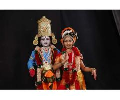 http://yourent.in/costumes/men/men-traditional-dancewear-for-rent-in-hyderabad-kukatpally_i7