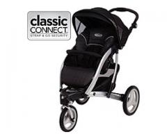 http://yourent.in/baby-products/strollers/graco-trekko-jogging-stroller-for-rent-in-hyderabad-india_i77