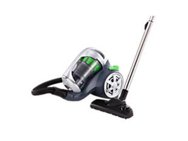 Vacuum Cleaner on rent in Hyderabad (INDIA)