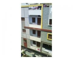 Women Hostel For Rent in Hyderabad Kondapur