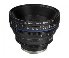 http://yourent.in/electronics_1/camera-lens/cp2-lens-carl-zeiss-lens-with-ef-mount-for-rental-in-hyderabad_i16