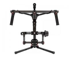 DJI Ronin 3-Axis Gimbal for rental In Hyderabad