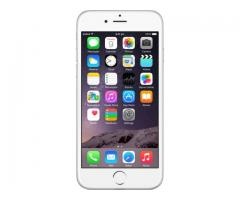 iPhones on rent in Bangalore