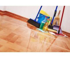 House Cleaning , Deep Cleaning services in Hyderabad (INDIA)