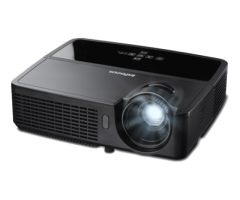 DLP Projector for rent.
