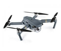 helicam for rent in bangalore