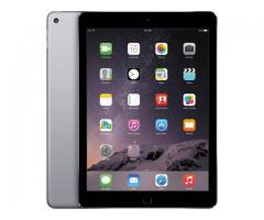 ipads On Rent In Bangalore