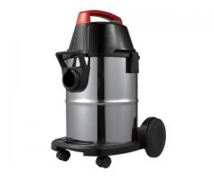 Industrial vacuum cleaner for rent in Hyderabad