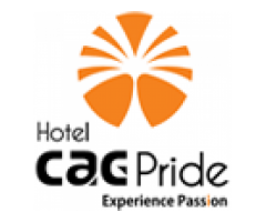 Hotels in Coimbatore - cagpride.com
