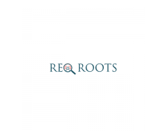 Reqroots - Job | Staffing | Recruitment Agency in Kochi