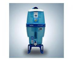 http://yourent.in/appliances/others_7/eureka-forbes-20-ltr-galaxy-aquasure-gravity-water-purifier_i344