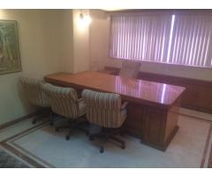 commercial Office/Space for Lease in Bhaveshwar Plaza, Ghatkopar West, Central Mumbai suburbs