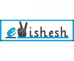 eVishesh- An eCommerce Outsourcing