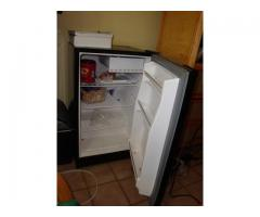 Godrej Fridge For sale with good condition