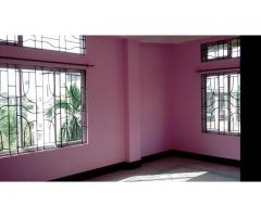 2BHK Apartment for rent in Hatigaon