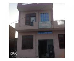 2 bhk independent house for rent in khora Bisal Jaipur