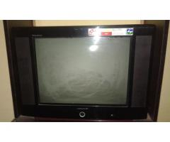 TV for rent in bangalore