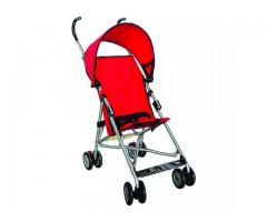 Branded Strollers on Rent in Mumbai