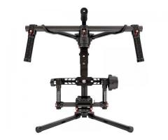 Handheld DSLR Camera Stabilizer Gimbal Rental Service in Mumbai India