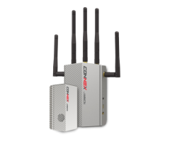 Hire Wireless Video Transmission Systems in mumbai india