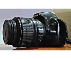 Dslr camera on rent in ahmedabad